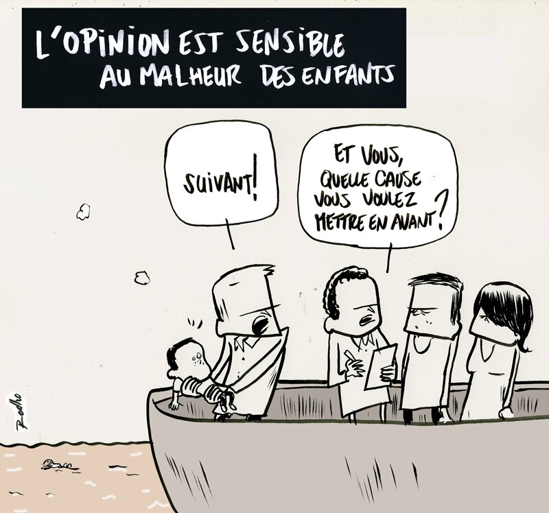 migrants-enfants-reaction