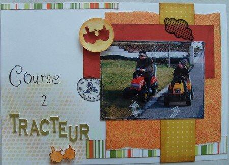 course_de_tracteur