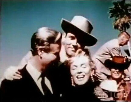 1956-greene_home_movie-arizona-cap-08