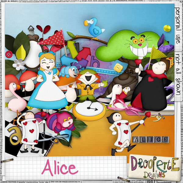 droopette_alice_preview600