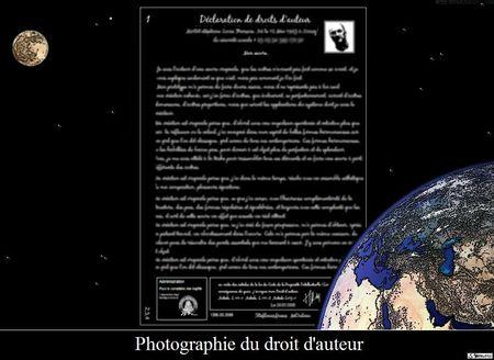Photographie_du__droit__d_auteur