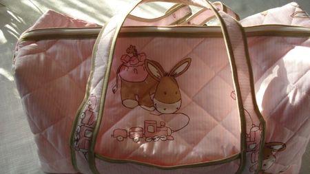 sac nursery3 35€