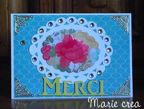 MC carte 4- aout 2016 pour denise
