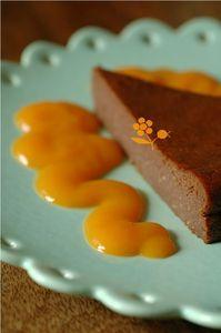 Coulis_de_mangue_G_teau_tofu_soyeux_chocolat_noir_1