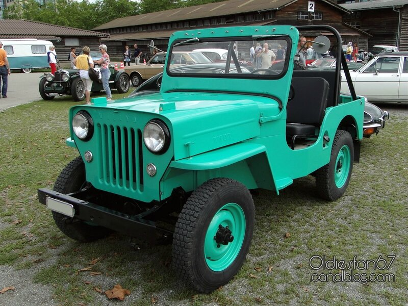 willys-cj3b-1956-01
