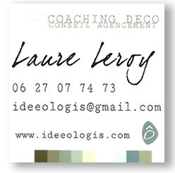 coach-deco-lille-contact copie