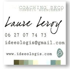 coach-deco-lille-contact copie