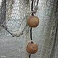 blog perles au carre 2