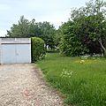 jardin résidence lousteau2