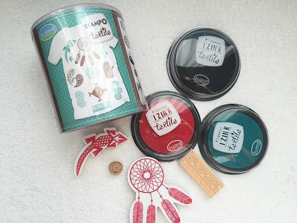 kit-tampons-textile-creavea