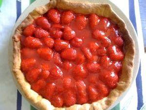 tarte_fraise