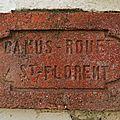 Camus Rouet à St Florent Le Jeune 1