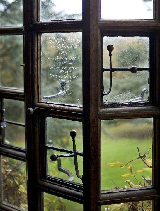bois des moutiers+pdv+fenêtre gravée