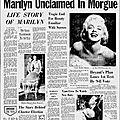 The miami news 6/08/1962