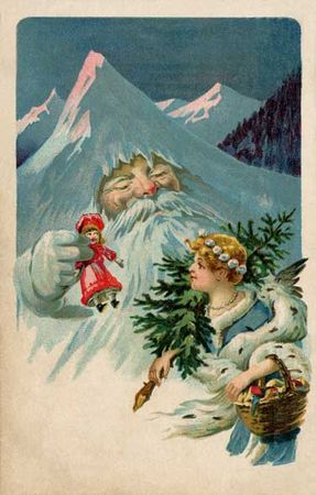alpine_mountain_santa