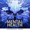 Maladies psychiatriques et aptitude médicale à l'embauche en secteur tertiaire