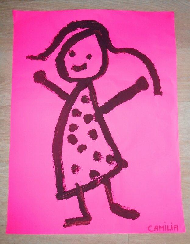 bonhomme-école-maternelle-moyenne-section-activité-manuelle-peinture-dessiner-enfant-enfants-autoportrait-facile-simple-tableau (2)