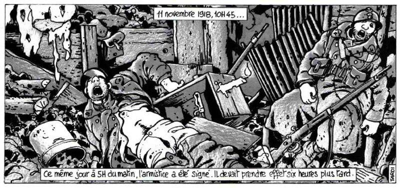Tardi Tranchanchées18