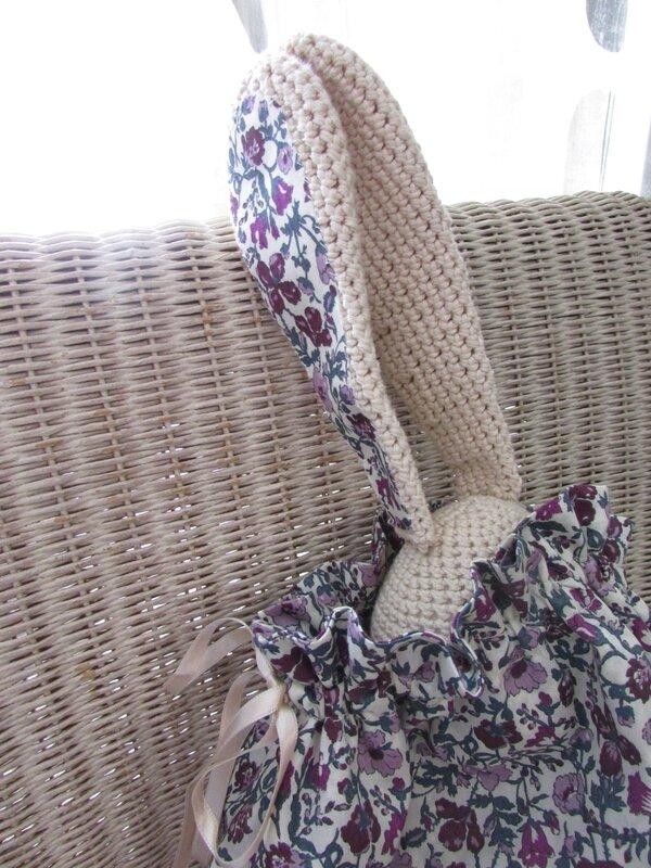 amigurumi-lapin-crochet