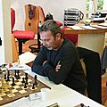 Masters varois 2015 (17)