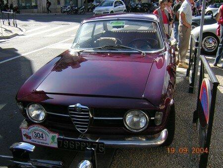 Giulia1300_Junlor_Av