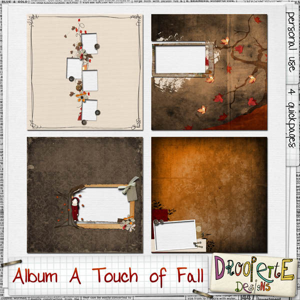 droopette_atouchoffall_album_preview600