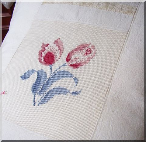 coussin_tulipes2