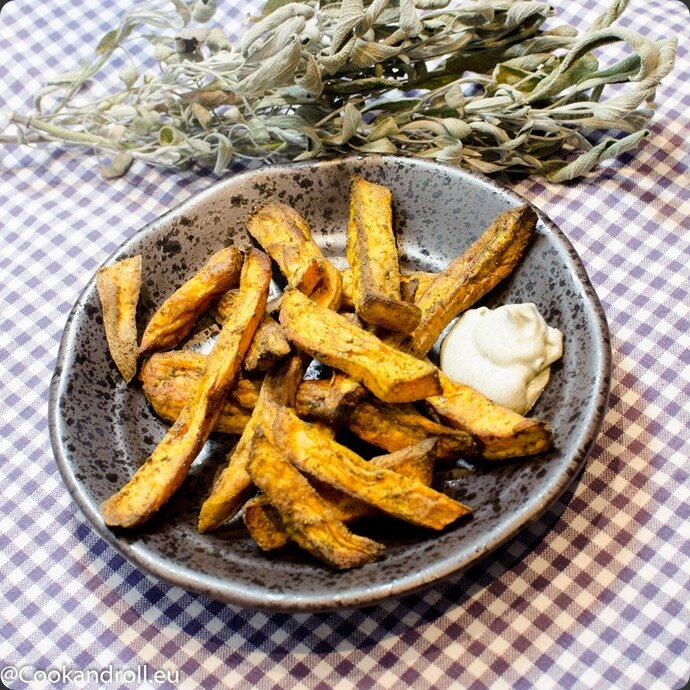 Frites-Patates-Douces-Sauge-16