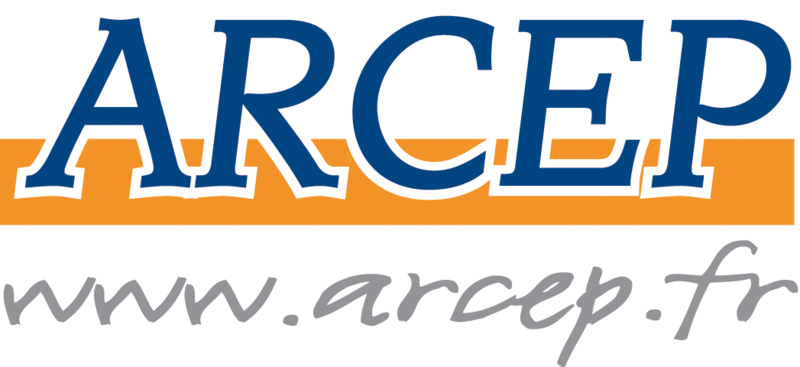 04865310-photo-logo-arcep