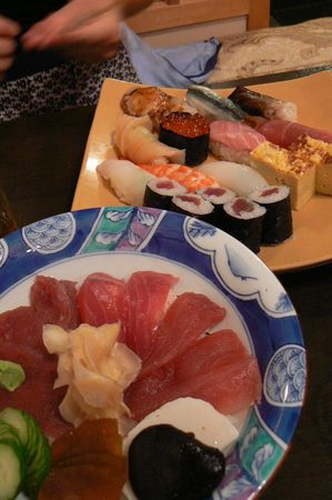resto_suchi_Ueno__1_