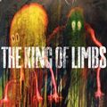 Radiohead - King Of Limbs - Tlcharger ici gratuitement