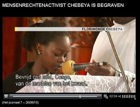 Mensenrechtenactivist_Floribert_CHEBEYA_is_begraven