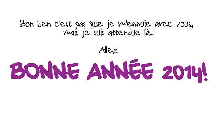 bonneannee2014 22