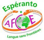 Logo AFCE