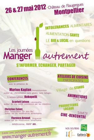 flyer_mangerautrement5small