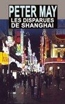 disparues_shangai