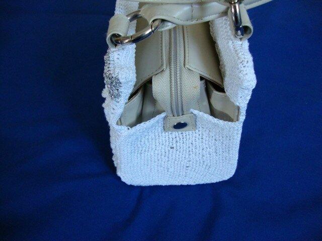 sac à main (5)