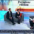 carolinedieudonne04.2017_10_26_premiereeditionBFMTV