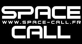 space call