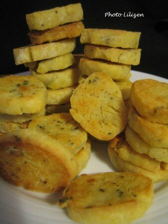 biscuits_ap_ro_ch_vre_et_farine