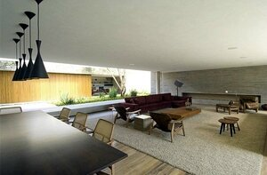 open-living-spaces