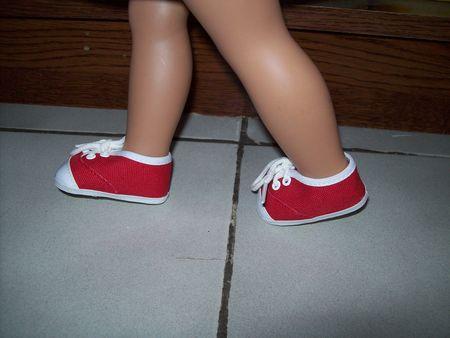 chaussures_poup_es_003