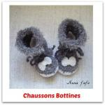 Chaussons-bebe-bottines-tuto