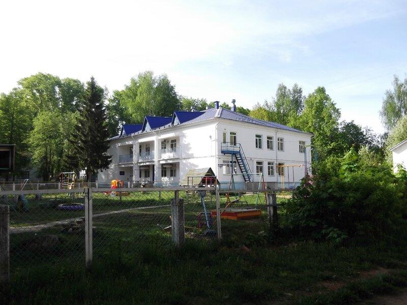 2014chaikovski2