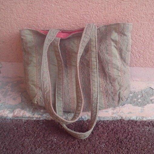 Sac Whimsy Bags