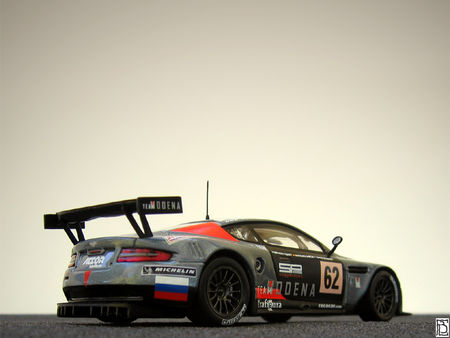 AstonMartinDBR92006TM_07