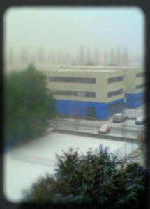 neige2009