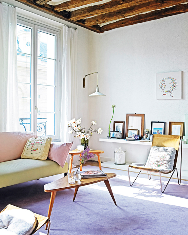 vanessa_bruno_interior_magasinet4