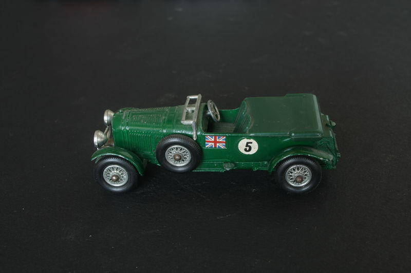 Y05-2_Bentley 4,5 litre 1929_01