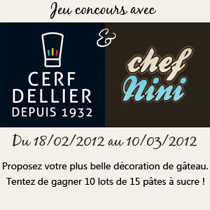 concours_cerf_dellier